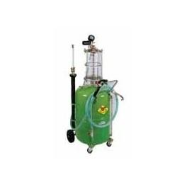 http://www.caisrl.org/shop/1455-thickbox_default/raasm-43085-aspiratore-olio-esausto.jpg