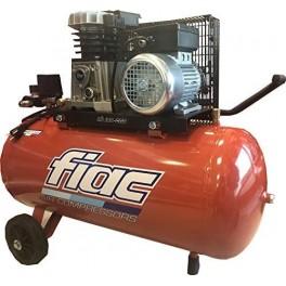 http://www.caisrl.org/shop/1583-thickbox_default/compressore-ab100-268m-v-23050hz-.jpg