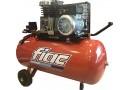 COMPRESSORE AB100-268m V 230/50HZ