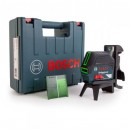 Bosch Professional Livella Laser GCL 2-50 G