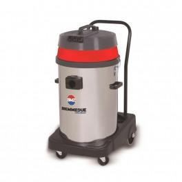 http://www.caisrl.org/shop/1587-thickbox_default/aspiratore-per-polvere-e-liquidi-biemmedue-sm-80-4hp-3500w-con-3-motori.jpg
