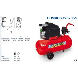 http://www.caisrl.org/shop/1588-thickbox_default/compressore-24lt-cosmos-225-gm145.jpg