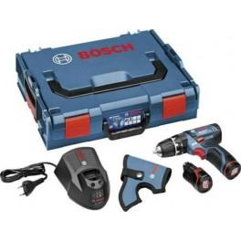 http://www.caisrl.org/shop/1600-thickbox_default/gsb-12v-15-trap-avvit-bosch-a-1-batteria-3ah.jpg