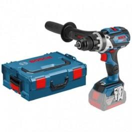 http://www.caisrl.org/shop/1602-thickbox_default/gsr-18v-85c-trapano-avvit.jpg